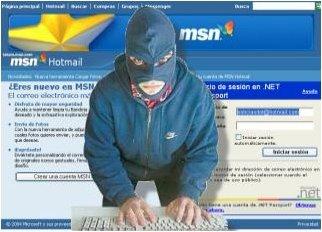 hackear-hotmail