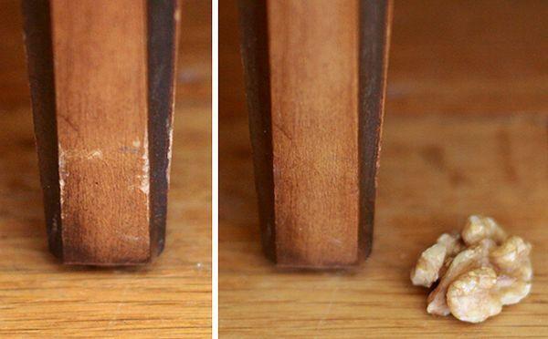 madera-3