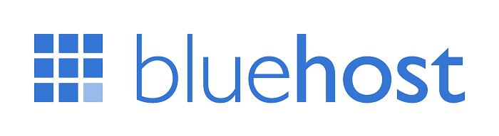 Top 10 mejores Hosting 2018 Bluehost
