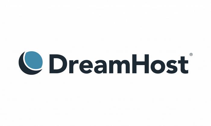 Top 10 mejores Hosting 2018 DreamHost