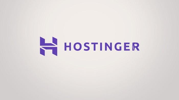 Top 10 mejores Hosting 2018 Hostinger