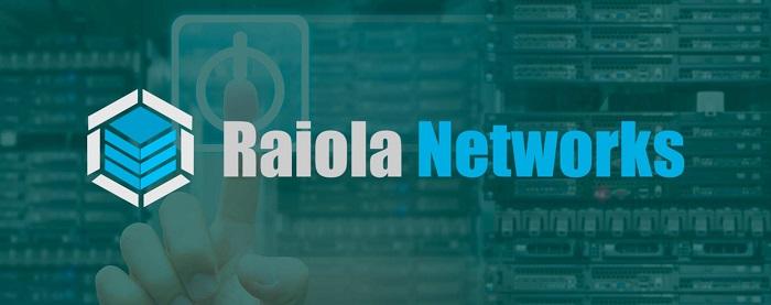 Top 10 mejores Hosting 2018 Raiola Network