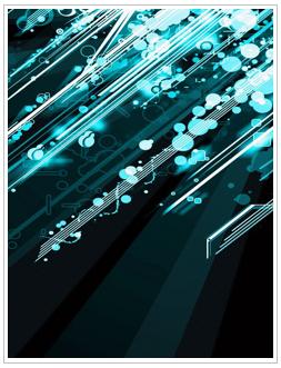 Fondos de pantalla para celulares Nokia