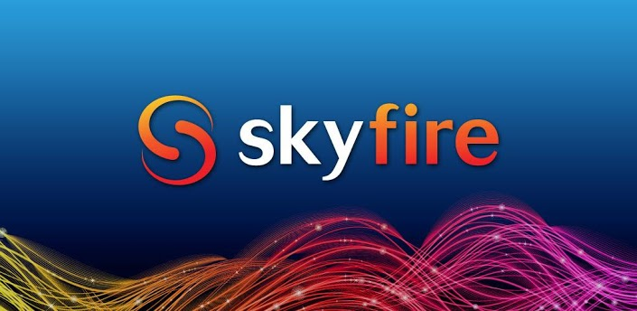 skyfire para android