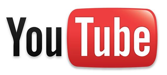 Formas de ver videos en Youtube