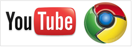 extensiones de Chrome para YouTube