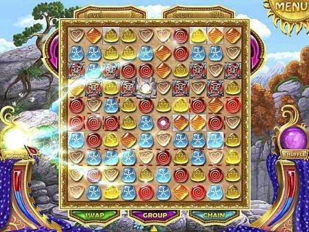 3 Sitios Para Jugar Online O Descargar Juegos A Tu Pc