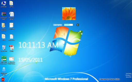 pantalla de inicio de windows 8 para windows 7 On imagenes para pantalla de inicio
