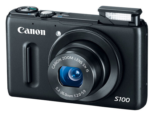 Las mejores cámaras digitales 1