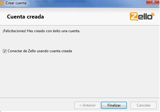 zello pc