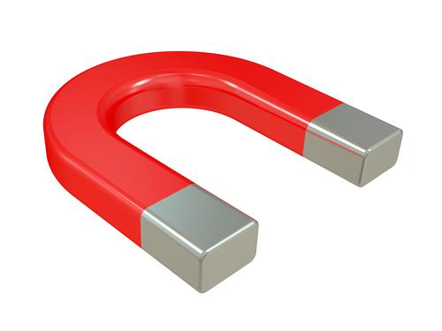 Enlaces Magnet