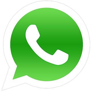 WhatsApp para LG