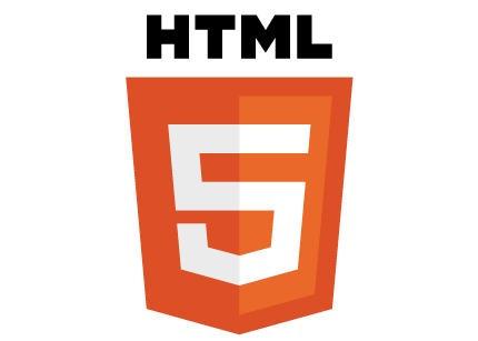 reproductores de audio en HTML5