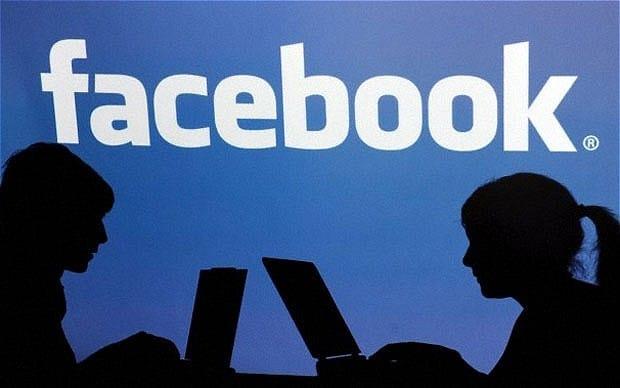 estados Facebook de amor