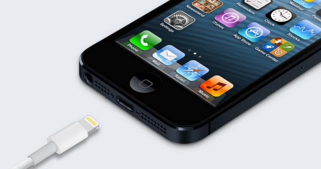precio del iphone 5 liberado en argentina