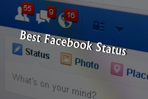 mejores estados para Facebook