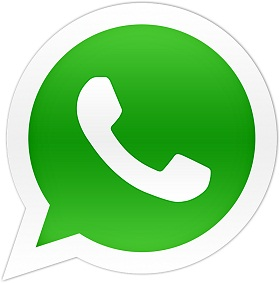 usar whatsapp