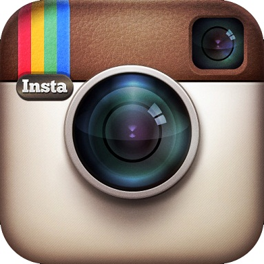 alternativas a instagram para windows