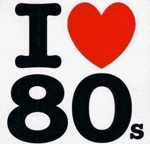 años 80s