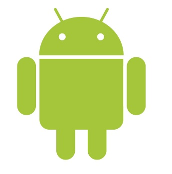 Escuchar música desde la SD en Android