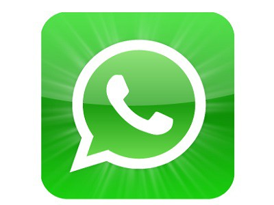 WhatsApp es malo para las parejas