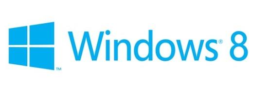 aplicaciones para windows 8