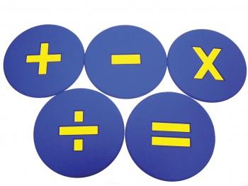 ansiedad matemática