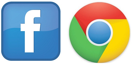 extensiones de chrome para facebook 2013