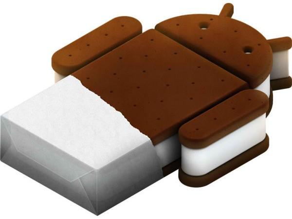 aplicaciones para android 4.0
