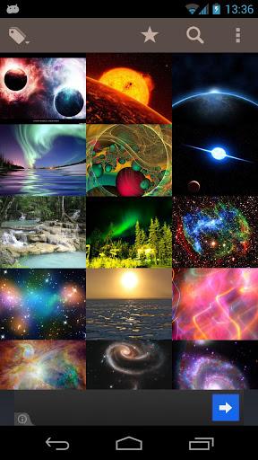 imagenes para samsung galaxy ace 3