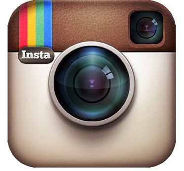 compartir fotos de instagram en Twitter