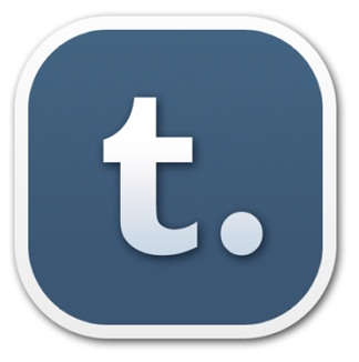 cursores para tumblr