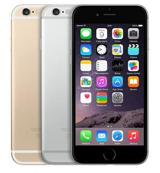 los mejores celulares 2015