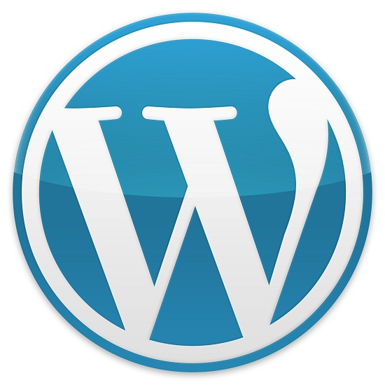 temas para wordpress de comercio electrónico 2013
