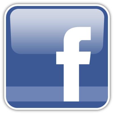 usar facebook sin internet