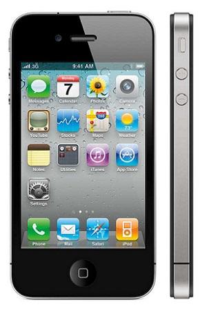aplicaciones para iPhone 2013