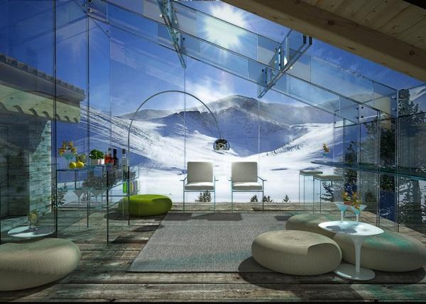 casa de vidrio1