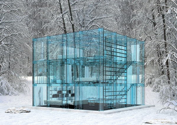 casa de vidrio2
