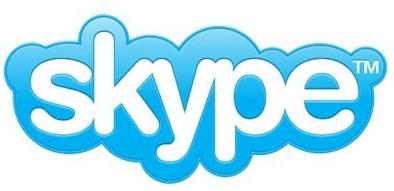 emoticonos escondidos en skype 2013
