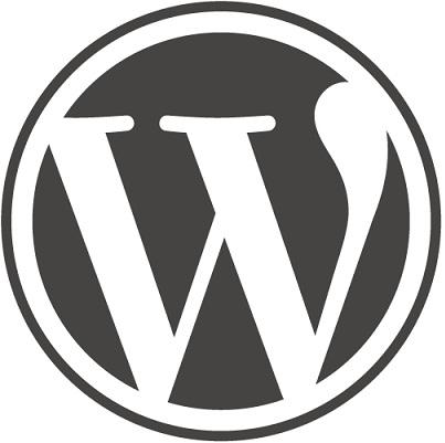 plugin para wordpress 2017