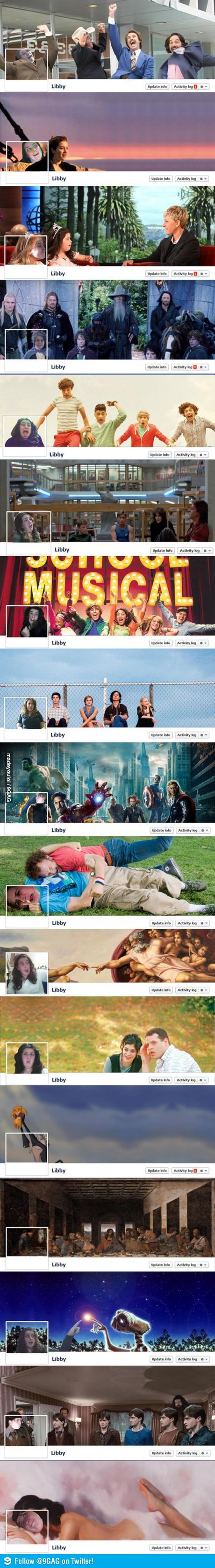portadas para facebook