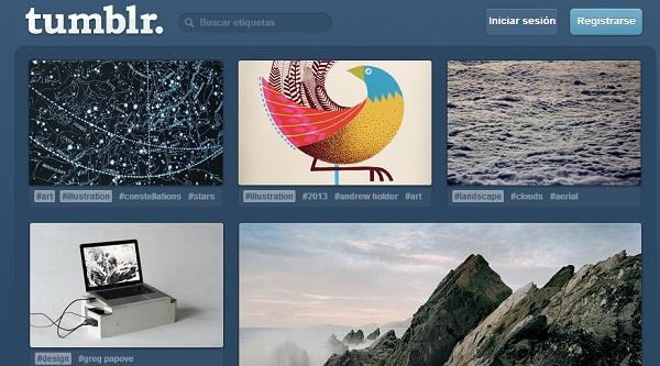 temas para tumblr 2013 gratis