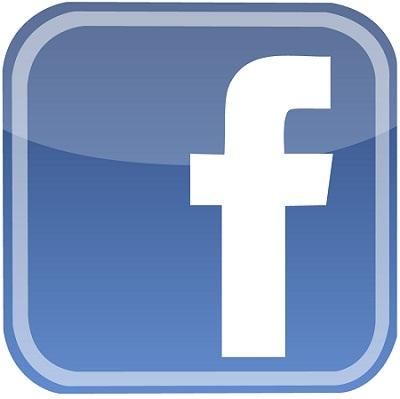 aplicaciones musicales para facebook