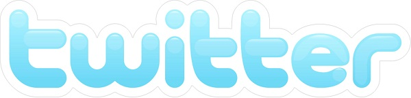fondos para Twitter estilo vintage