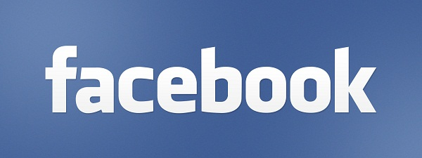 primeros usuarios de facebook