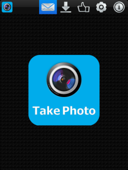 Camera for Twitter Free