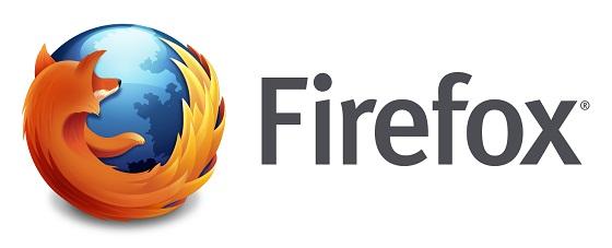 Extensiones de Firefox para desarrolladores