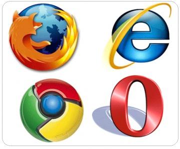 Hacer más rápido tu navegador web