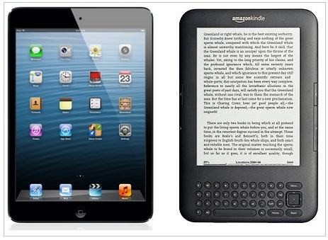 Programas para crear libros digitales
