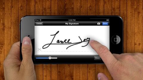 Aplicaciones PDF para celulares y tablets 2